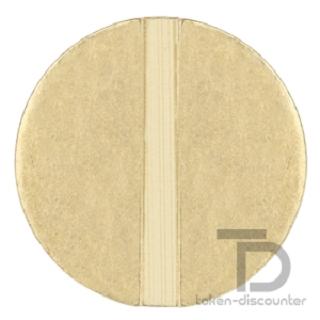 brass-token